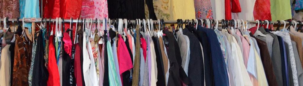 Сток Дешевой Одежды Доставка