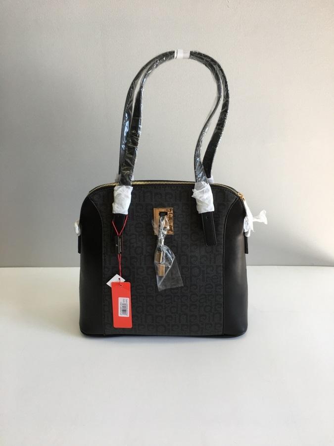 Бренды кожаных сумок и аксессуаров - информация для